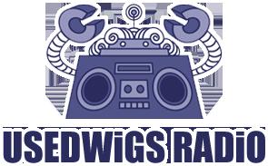 UWR-Logowhite2